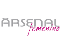 adrian-estrada-arsenal-femenino-01