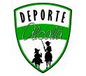 adrian-estrada-deporte-alcala-01