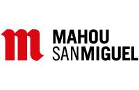 adrian-estrada-mahou-sanmiguel