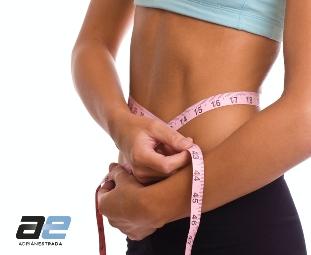 ¿Por qué no pierdo peso?